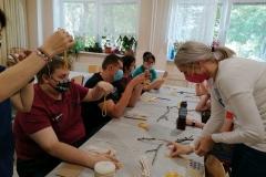 ROS - workshop_Makrame 20210510_11 004