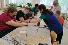 ROS - workshop_Makrame 20210510_11 008