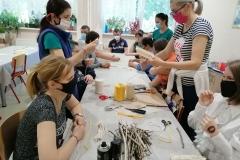 ROS - workshop_Makrame 20210510_11 018