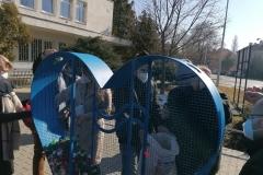 Zber vrchnáčikov_Kupak gyűjtés 20210303 004